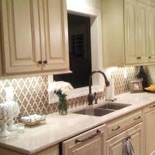 kitchen backsplash wallpaper ideas wallpaper for kitchen backsplash and gorgeous regarding idea 15