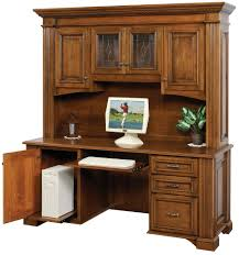 Used Office Furniture Stores Indianapolis Solid Hardwood Credenza Lincoln Series Office Furniture U2013 Homeplex