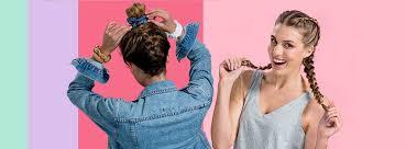 hair accessories australia scunci hair accessories australia health beauty sydney