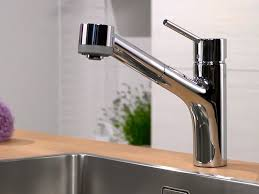 kitchen hansgrohe kitchen faucet kitchen faucet and 51 grohe