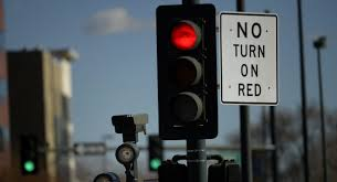 Denver Traffic Map Denver Ready To Ink New Contract For Red Light And Speed Cameras