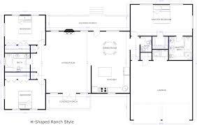 Sample Floor Plan by Large Floor Lamps Casagrandenadela Com