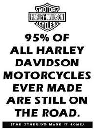 Harley Davidson Meme - 47 best great sayings images on pinterest biker quotes harley