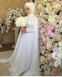 wedding dress muslimah simple the 25 best muslim gown ideas on muslim wedding