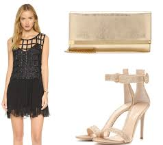 the great gatsby party ideas inspired by the movie