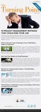 25 best turning point newsletter covers images on pinterest
