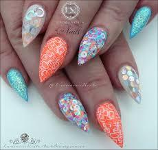 26 perfect young nails nail art u2013 slybury com