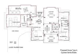 basic house plans free simple house plan open concept floor plans sun valley stratford