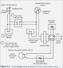 furnace fan switch wiring honeywell oil furnace wiring diagram wiring diagram