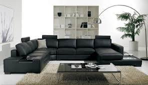 leather livingroom furniture top sofa black leather living room furniture sets file free
