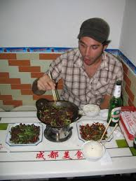 how to say thanksgiving in chinese ten most exotic foods the world by road