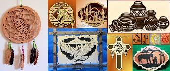 free scroll saw patterns scroll saw plans by sue mey