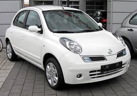 nissan micra 2010 nissan micra specs and photos strongauto