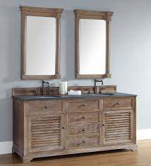 29 amazing rustic bathroom vanities beauty designs home inspiration