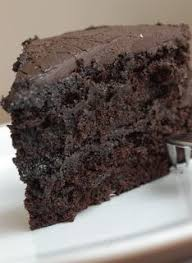 best 25 best chocolate cake ideas on pinterest best ever