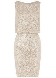 wedding dresses for guests uk best 25 wedding guest pictures ideas on soft