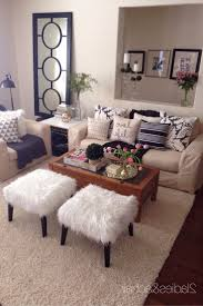 Red Sofa Living Room Ideas Decorating With A Red Couch Stunning Family Room Decorating With
