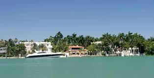 hibiscus island miami real estate
