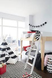 tipi chambre des idées de tipi pour une chambre d enfant