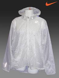 men s cycling rain jacket nike cyclone vapor mens running cycling rain jacket ultra