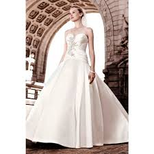 where to buy oleg cassini wedding dresses oleg cassini satin wedding dress s bridal eu