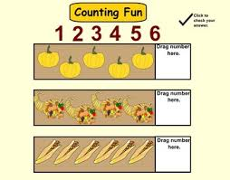 freebie turkey time interactive thanksgiving smartboard