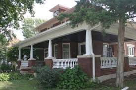 Ranch Home Plans With Front Porch Brick Home Designs Ideas Traditionz Us Traditionz Us
