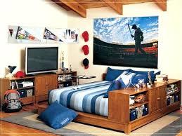 Bed Frames For Boys Boy Bed Frames Canalcafe Co