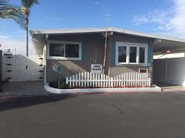 modular home for sale by owner this is one of my favorite