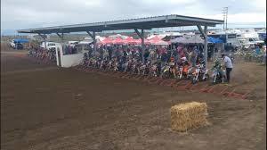 motocross races in california dt1 mx park home facebook
