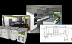 Hgtv Kitchen Design Software Small Apartment Living Room Design 10 Apartment Decorating Ideas