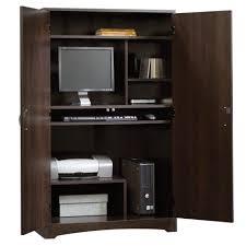 L Shaped Computer Desk Office Depot by Desks Desks For Small Spaces Office Furniture Office Depot