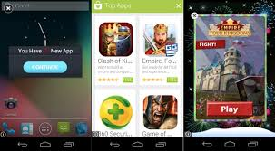 adware android android adware hits to play store once again