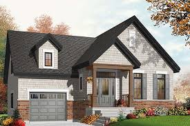 house plans drummond drummond floor plans drummond house plans drummond houses mexzhouse house plans drummond house plans collection drummond house plans