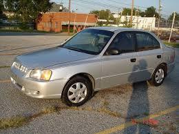 hyundai accent 2001 tire size 2001 hyundai accent gl 4dr sedan in salisbury nc atlas auto