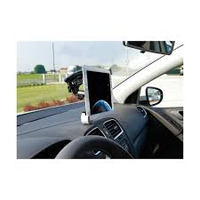 camion porta auto bes 17257 sostegni e supporti beselettronica supporto porta