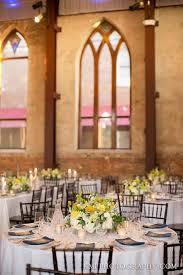 wedding planning schools 38 best wedding venue images on receptions wedding