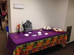 halloween city coralville iowa iowa medical partners blog