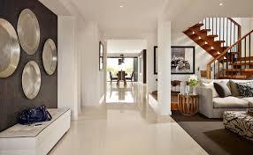 carlisle homes floor plans canterbury 44 beach style entry melbourne by carlisle homes