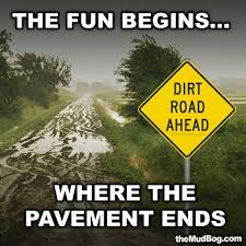 jeep girls sayings the fun begins where the pavement ends i jeeps pinterest