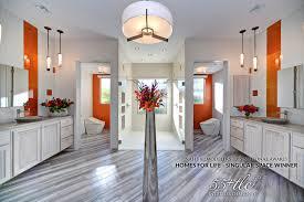 Home Design Blogs 2015 by Blog U2013 55 Tlc Interior Design