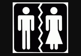 annulation de mariage dans quels cas la femme peut demander l annulation du mariage