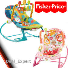 Automatic Rocking Chair For Adults Fisher Price Infant To Toddler Rocker Baby Seat Bouncer Vibrating