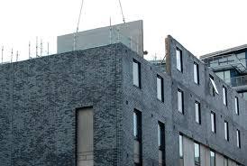 Decorative Insulation Panels For Walls Faux Concrete Wall Panels Uk Precast For Sale Lockerbie