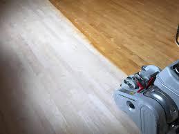 Dustless Floor Sanding Machines by South Barrington Dustless Sanding With Bona Dcs Tom U0026 Peter