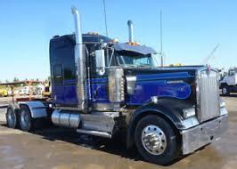 kenworth w900 heavy spec for sale kenworth w900 buy or sell heavy trucks in alberta kijiji classifieds