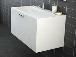 Bathroom Furniture Units Bathroom Bathroom Vanity Units Online Amazing Home Design