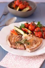 comment cuisiner le tendron de veau tendrons de veau d aveyron du ségala et légumes d été déguster l