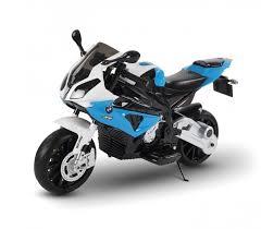 siege enfant pour moto moto électrique lt832 pour enfants bmw siège en cuir démarrage à