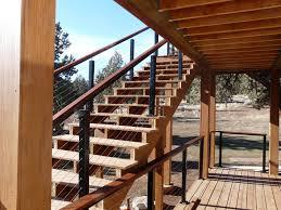 interior railing systems home depot u2013 house design ideas